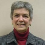 Linda McCall Kangeter - CCF President