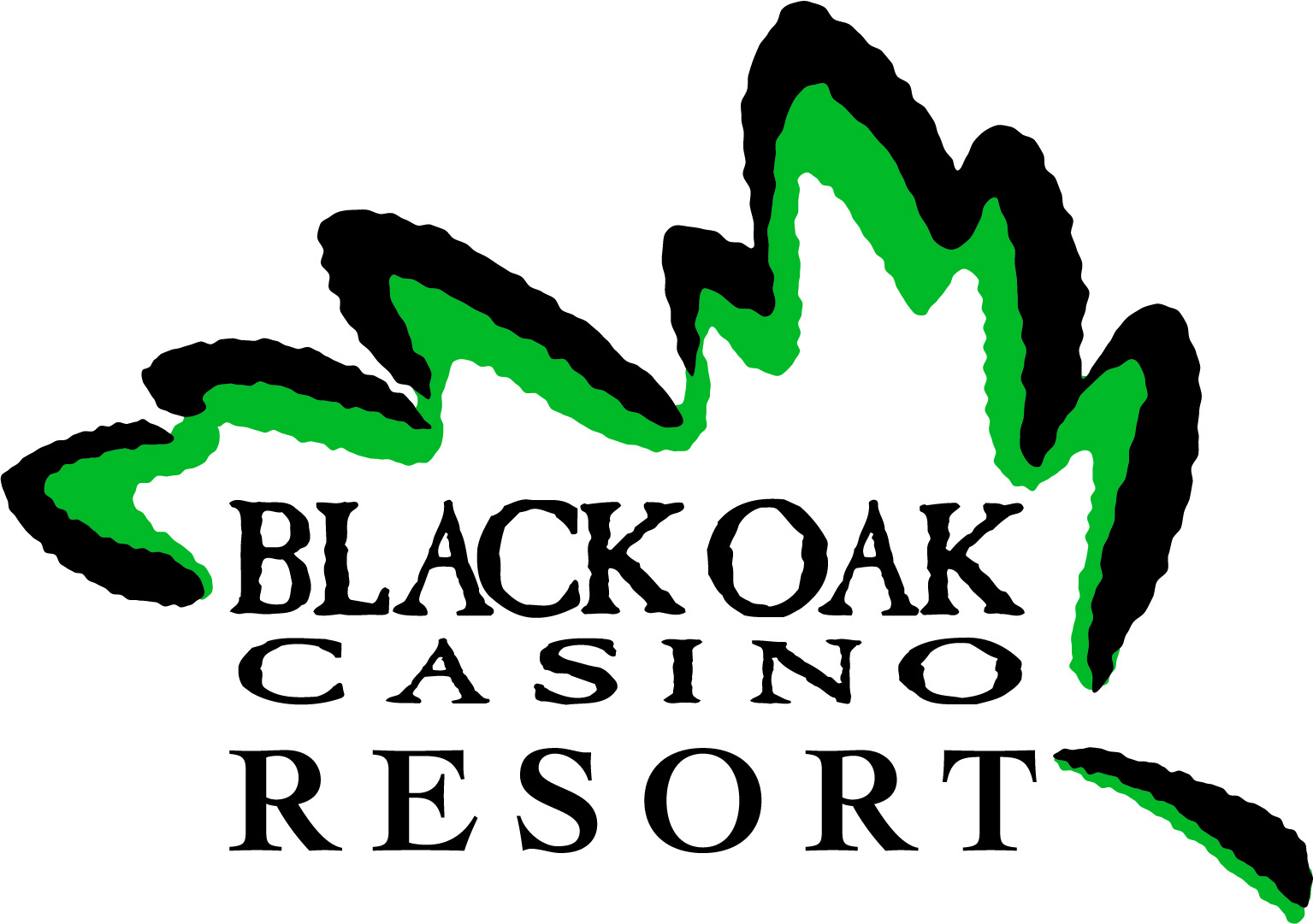 Casino Trips to Jackson Rancheria Casino